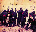 Slipknot have postponed their UK tour due to